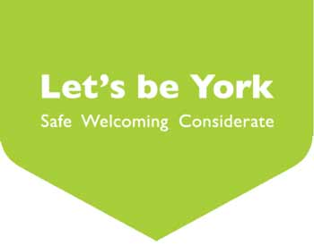 Lets be york web small green